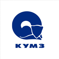 «Каменск — уральский металлургический завод» ОАО «КУМЗ»