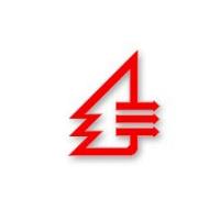 «Алчевский Металлургический Комбинат», OAO