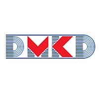 «Днепровский металлургический комбинат», ОАО