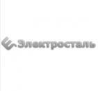 «Электросталь», ООО, Производство литой заготовки, песчаных смесей.