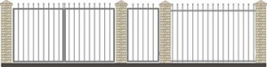 ворота-кованные.001