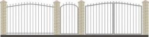 ворота-кованные.004