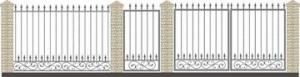 ворота-кованные.009