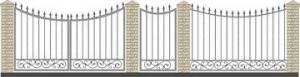 ворота-кованные.010