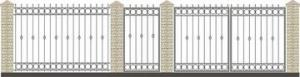 ворота-кованные.012