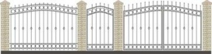 ворота-кованные.013
