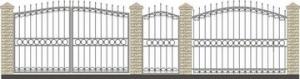 ворота-кованные.015
