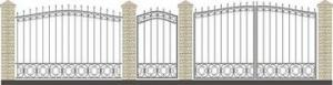 ворота-кованные.017