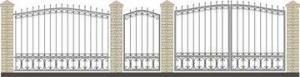 ворота-кованные.019