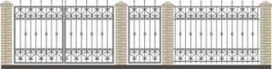 ворота-кованные.021
