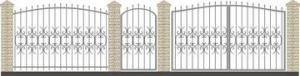 ворота-кованные.027
