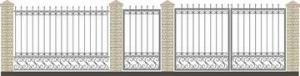 ворота-кованные.033
