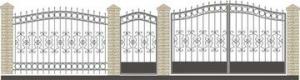 ворота-кованные.036