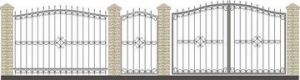 ворота-кованные.042
