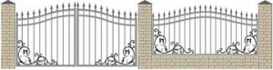 ворота-кованные.043
