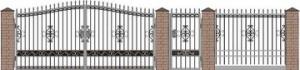 ворота-кованные.045