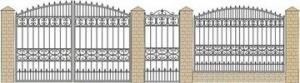 ворота-кованные.047