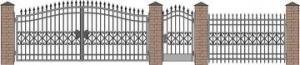 ворота-кованные.048