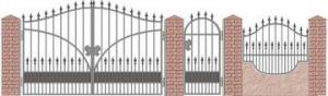ворота-кованные.051