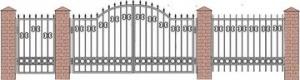 ворота-кованные.052