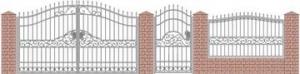 ворота-кованные.055