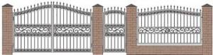 ворота-кованные.056