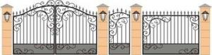 ворота-кованные.057