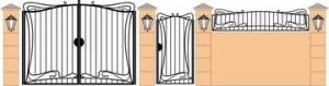 ворота-кованные.059