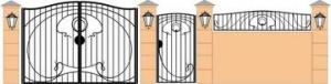 ворота-кованные.060