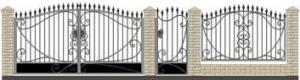 ворота-кованные.061
