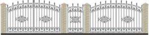 ворота-кованные.062