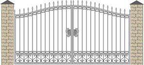 ворота-кованные.065