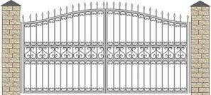 ворота-кованные.067