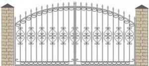 ворота-кованные.068