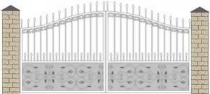 ворота-кованные.070