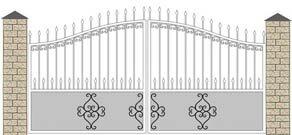 ворота-кованные.071