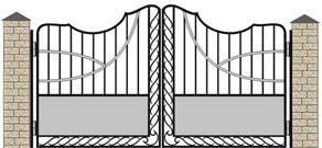 ворота-кованные.072