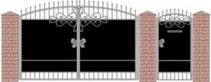 ворота-кованные.073