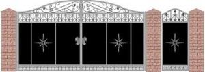 ворота-кованные.074