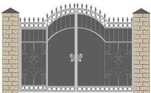 ворота-кованные.080