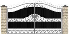 ворота-кованные.081