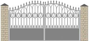ворота-кованные.084