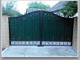 ворота-кованные.088