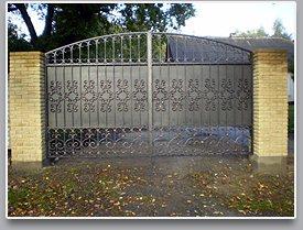 ворота-кованные.089