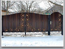 ворота-кованные.090