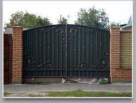 ворота-кованные.091
