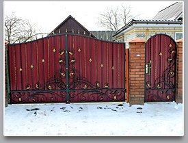 ворота-кованные.092