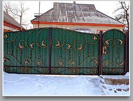 ворота-кованные.093