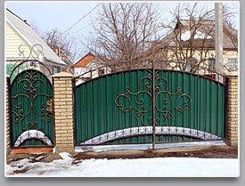 ворота-кованные.094