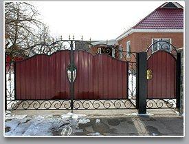 ворота-кованные.095